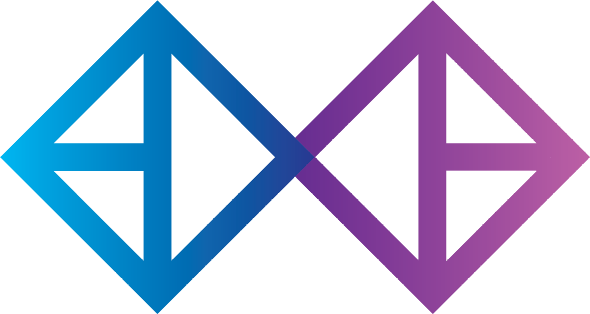 Gensyn Logo